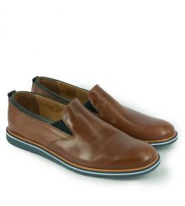 Gallen ανδρικό παπούτσι Νεες παραλαβες